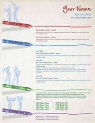 First Year Teacher Resume Examples by 40 Best Creative Resumes For Download Images On Pinterest Plugs