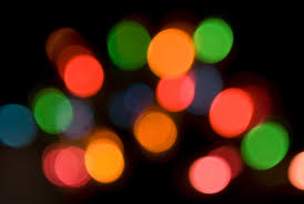 glow lights free stock photo 1859 christmas lights freeimageslive
