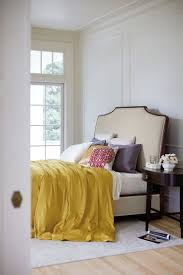 Capital Furniture In Jackson Ms by 143 Best Bernhardt Furniture Images On Pinterest Bernhardt
