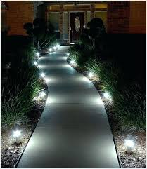 Hadco Landscape Lights Hadco Wall Washers Accent Landscape Lighting Discount Hadco