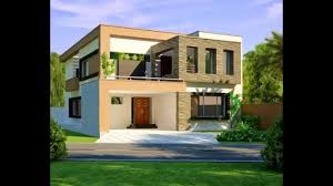 Home Design 3d Kerala by 3d Front Elevation Design Indian Front Elevation Kerala Style Front