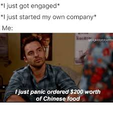 Meme Chinese - memebase chinese food all your memes in our base funny memes