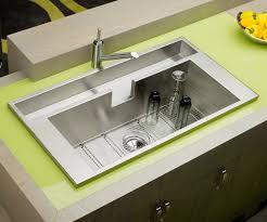 Kitchen Sinks Designs 82 Best Kitchen Sinks Images On Pinterest Farmhouse Kitchen