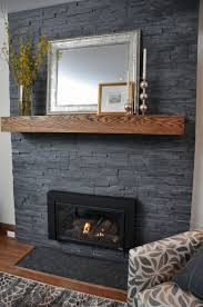 gray painted fireplace home design popular fancy and gray painted