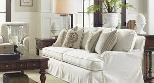 modern sofa slipcovers gorgeous photo sofa end tables houzz exotic sofa white funda