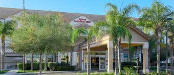 bakersfield ca hotels and motels