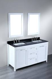 44 inch bathroom vanity cabinet u2013 loisherr us