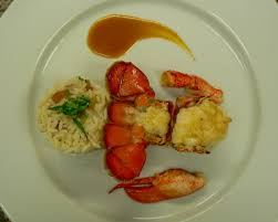 cuisine a l americaine lobster a l americaine tales from my plate