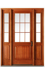 Front Entryway Doors Residential Entry Door
