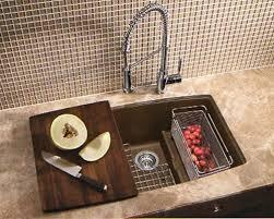 Kitchen Sink Racks Home Design Ideas And Pictures - Kitchen sink grates