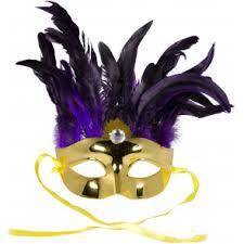 feather masks feather masks mardigrasoutlet