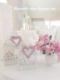 decoration blogs shabby chic blog best decorating blogs gallery 10