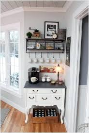 country kitchen decorating ideas on a budget country kitchen decorations diy decor for sale small ideas