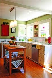 kitchen island breakfast bar ideas kitchen island breakfast bar medium size of kitchen island and