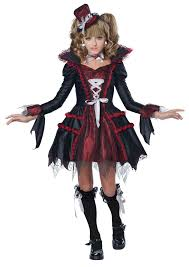Halloween Costumes Vampire 10 Costumes Images Tray Costumes