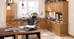 Norcraft Kitchen Cabinets Office Cabinets Inspiration Norcraft Cabinetry