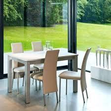 table cuisine 4 pieds table cuisine 4 pieds table cuisine 4 chaises table de cuisine