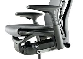 300 lb capacity desk chair gaming chair 300 lbs of the best gaming chairs for big tall guys