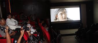 film perjuangan soedirman kodim 0709 kebumen nobar film perjuangan jenderal soedirman kodim