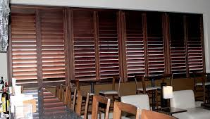 Wood Plantation Blinds Custom Wood Plantation Shutters And Interior Window Shutters In