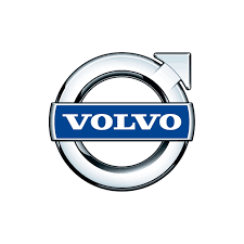 volvo logo approved used volvo xc70 cars for sale with what car