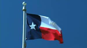 Image Of Texas Flag Texas Flag Wallpaper 55 Images