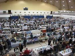 annual baltimore bottle show sale