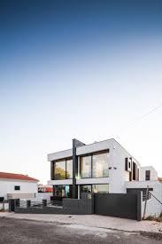 34 best architecture duplexes images on pinterest duplex