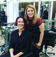 Make Up Classes In Phoenix Penrose Academy Cosmetology Scottsdale Az