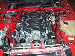 porsche 944 ls1 docwyte s porsche ls1 944 turbo readers rides