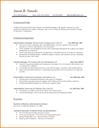 resume format word doc stunning word doc resume format contemporary resume ideas it