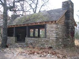 Shelter House Plans Picnic Shelter At Oak Mountain State Park Photos Diagrams