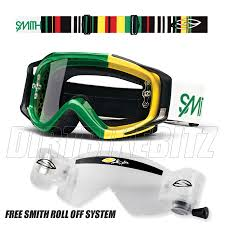 motocross mountain bike smith fuel v2 mx goggles smith motocross goggles mtb goggles