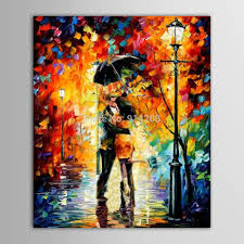 People Painting by Compare Prices On People Oil Painting Online Shopping Buy Low