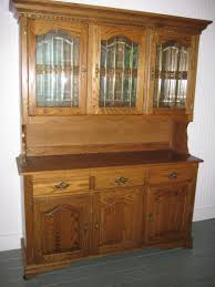 Dining Room Hutch Buffet Dining Room China Buffet Cabinet With Buffet Hutch Also Small