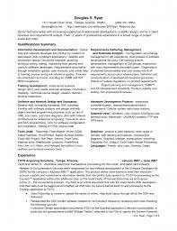 Sample Resume For Document Controller by Resume Examples Business Objects Resume Sample Grayshonco Resume