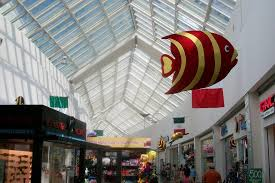 plaza las americas cancún shopping review 10best experts and