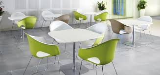 Modern Bistro Chairs Cafe Furniture Cafe Furniture Factories