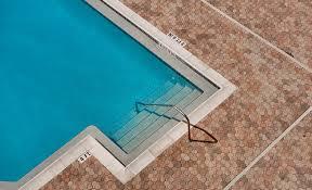 ibg pool 717x436 ashx