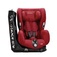 siège auto bébé axiss siège auto axiss bébé confort robin 2018