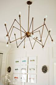 1920s Bathroom Light Fixtures by Remodeling Project Restores Beauty Adds Functionality To 1920s
