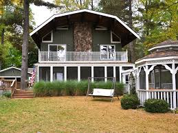 sister lakes family vacation house homeaway dowagiac