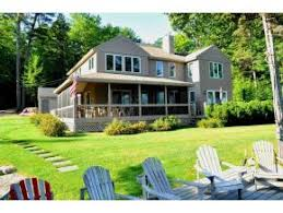 Homes For Sale Wolfeboro Nh by Nh Lakes Region New Area Information Blog