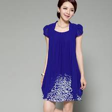 cheap summer dresses alibaba express free shipping canada plus size women