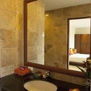 Commercial Bathroom Mirrors by Top 25 Best Commercial Bathroom Ideas Ideas On Pinterest Public