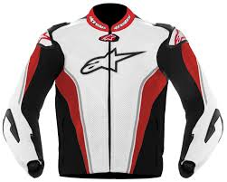 motorcycle jacket brands alpinestars motorcycle leather clothing leather jackets sale