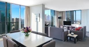 meriton appartments sydney apartments at meriton serviced apartments pitt street sydney