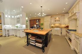 cer trailer kitchen ideas kitchen bath services ring s end