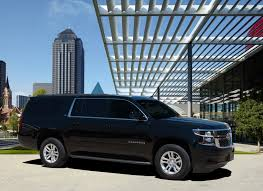 Chevrolet Suburban Interior Dimensions 2017 Chevy Suburban Test Drive And Redesign 2018 Vehicles