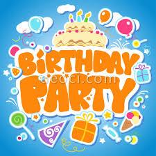 birthday cards background design archives deoci com deoci com